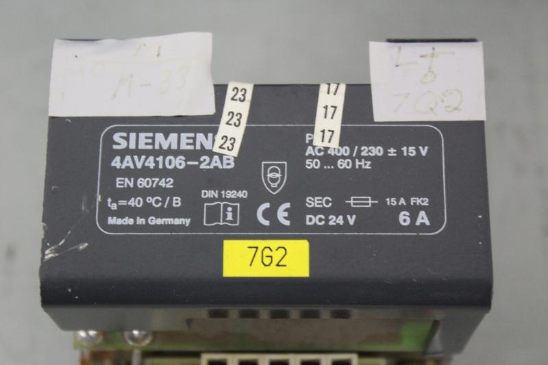 PWE057-A035-05.JPG