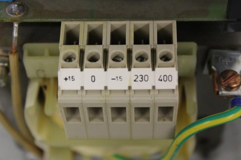 PWE057-A035-06.JPG