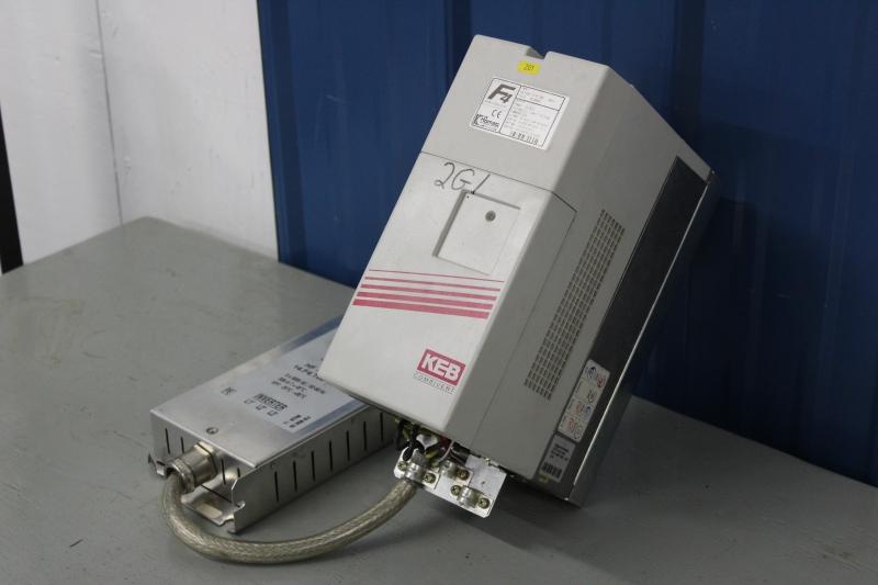 PWE057-A038-02.JPG