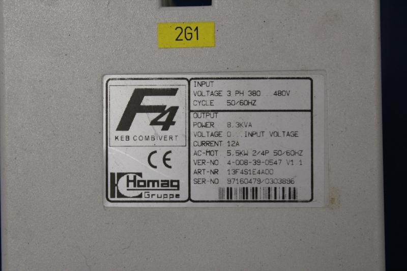 PWE057-A038-04.JPG