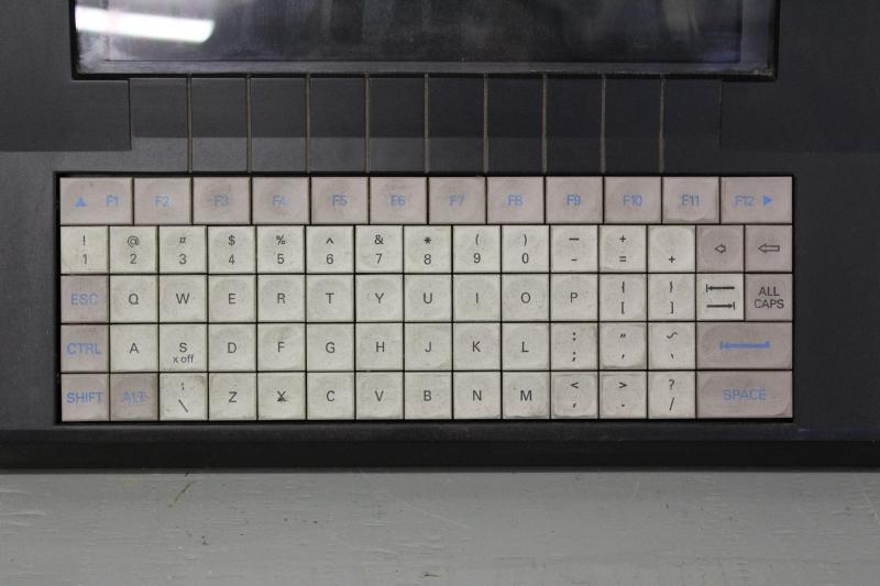 PSC057-A001-04.JPG