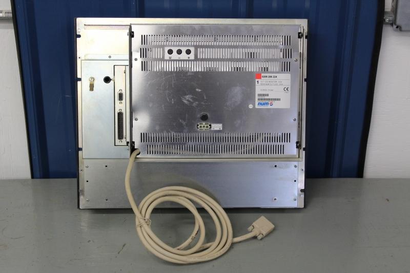 PSC057-A001-06.JPG