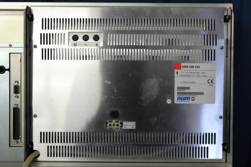 PSC057-A001-07.JPG