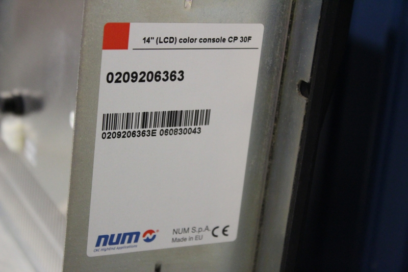 PSC057-A001-09.JPG