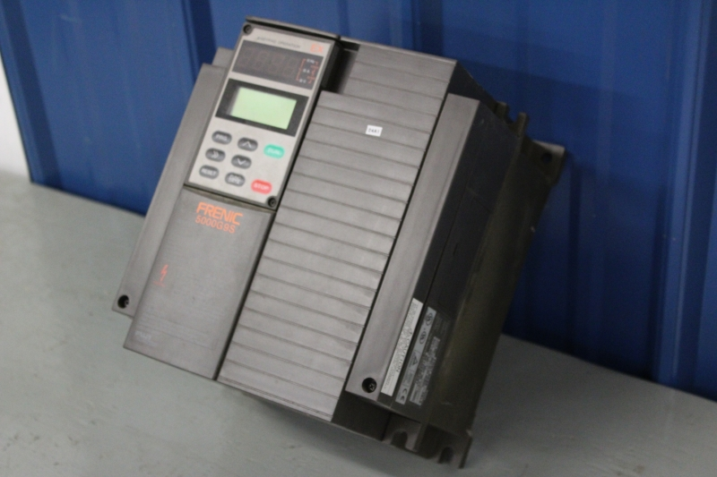 PSC057-A002-04.JPG