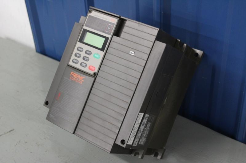 PSC057-A003-04.JPG