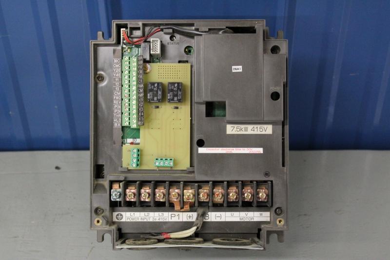 PSC057-A003-06.JPG