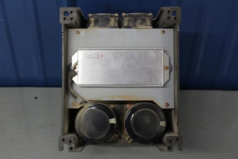 PSC057-A003-08.JPG