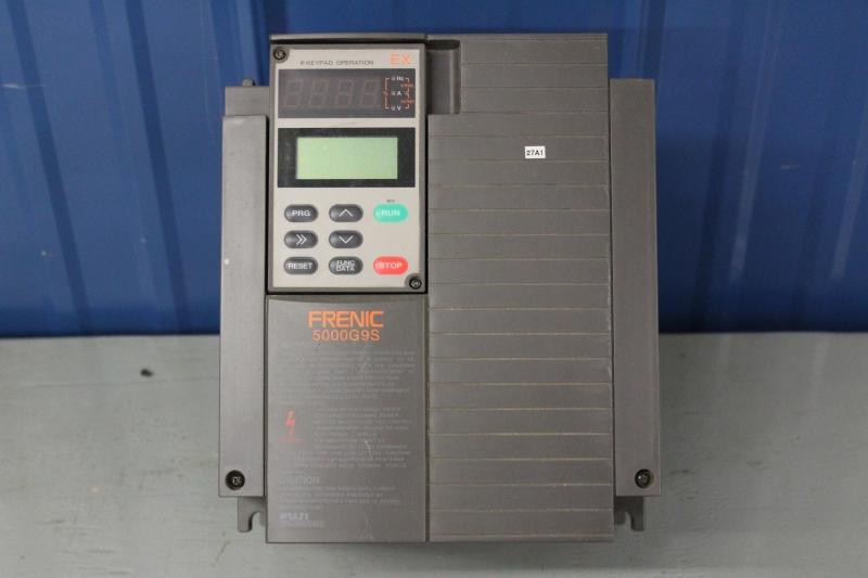 PSC057-A004-02.JPG