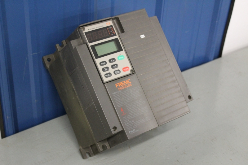 PSC057-A004-03.JPG