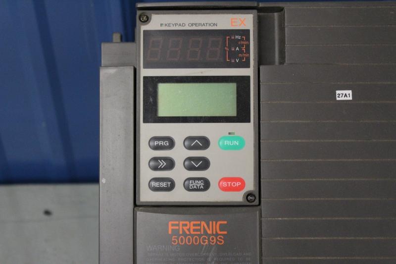 PSC057-A004-05.JPG