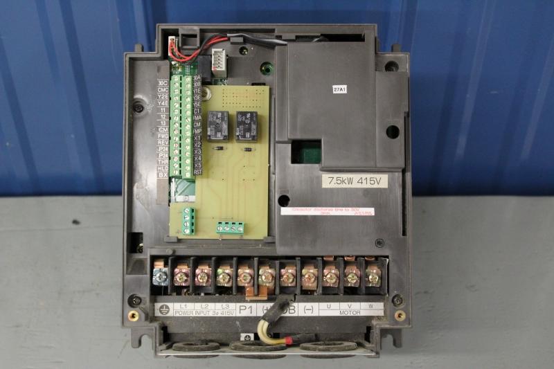 PSC057-A004-06.JPG