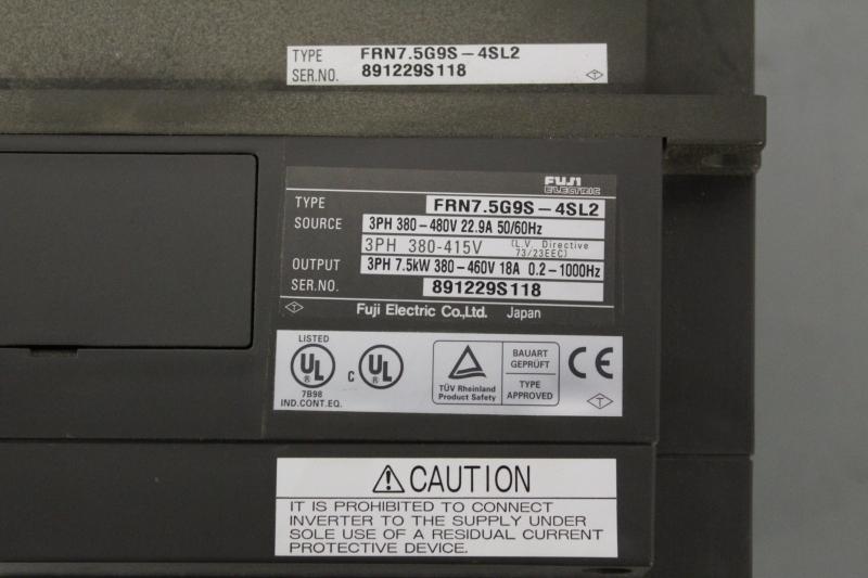 PSC057-A004-09.JPG