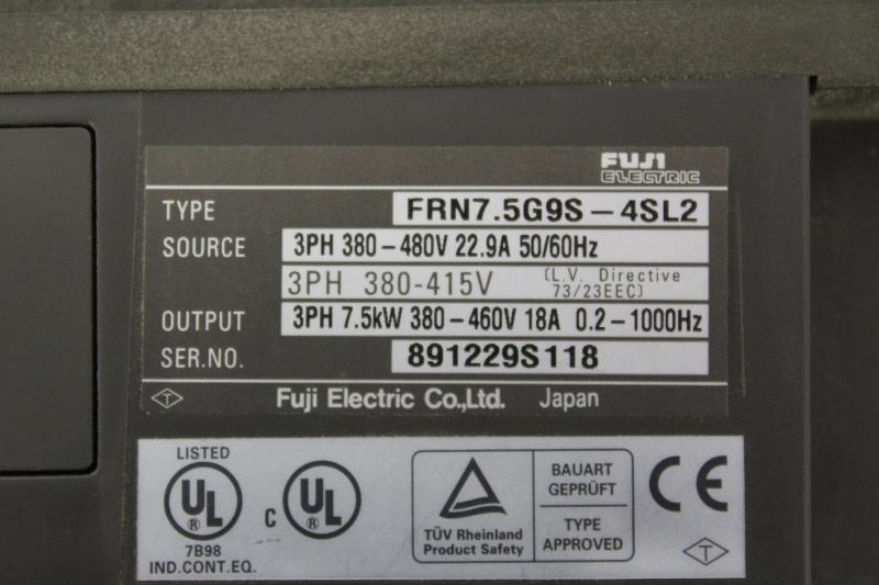 PSC057-A004-10.JPG