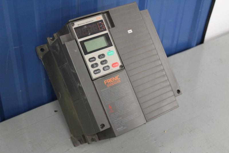 PSC057-A005-03.JPG