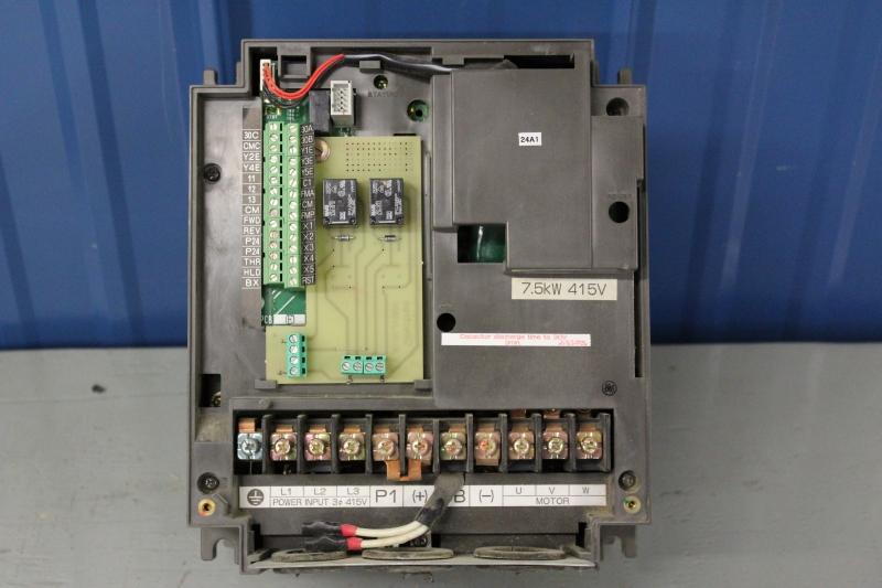 PSC057-A005-06.JPG