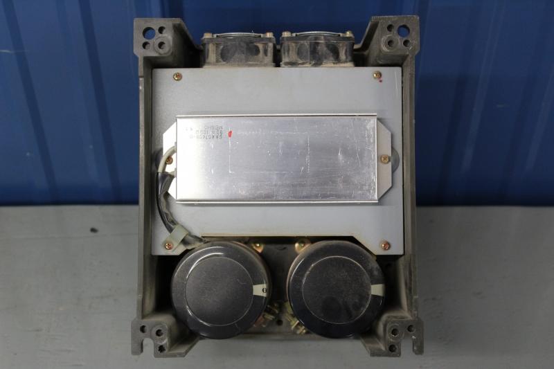 PSC057-A005-08.JPG
