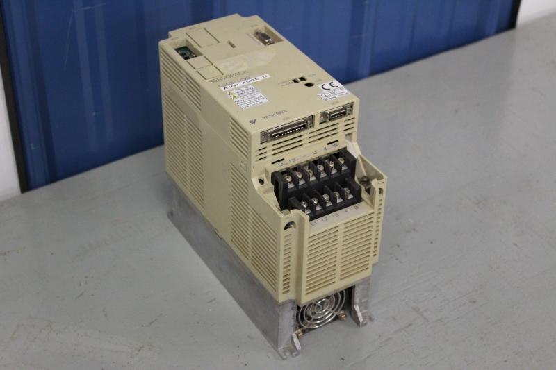 PSC057-A007-03.JPG
