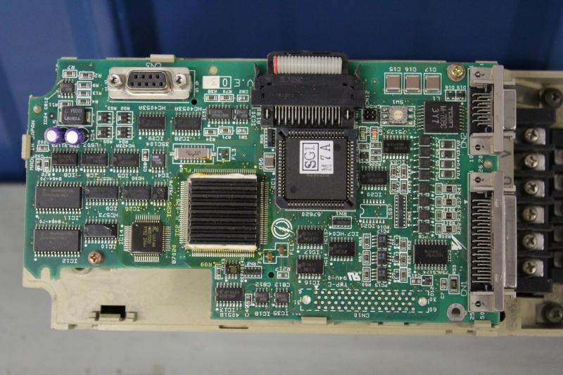 PSC057-A007-06.JPG