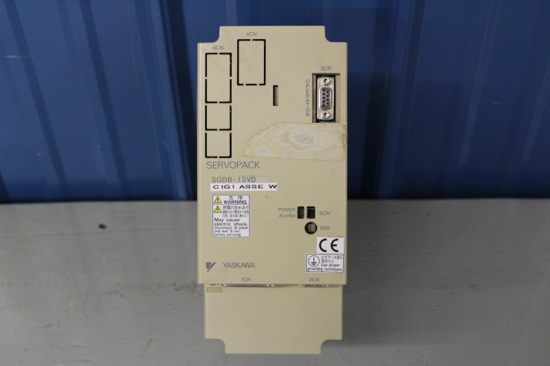 PSC057-A008-02.JPG