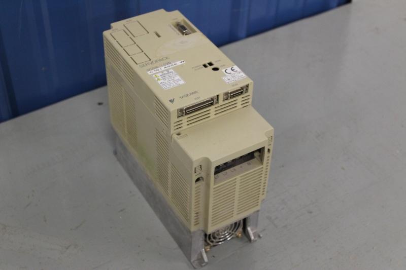 PSC057-A008-03.JPG