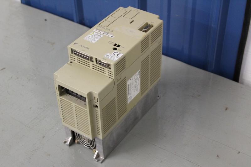 PSC057-A008-04.JPG