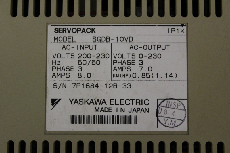 PSC057-A008-05.JPG