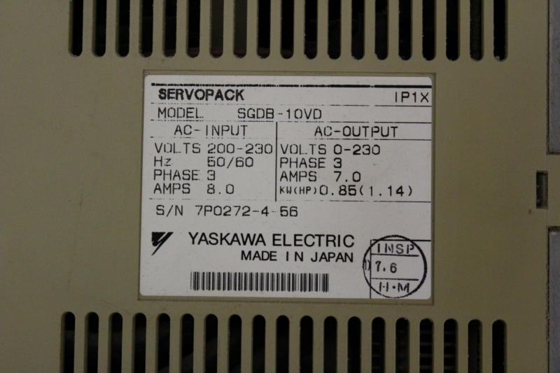 PSC057-A009-05.JPG