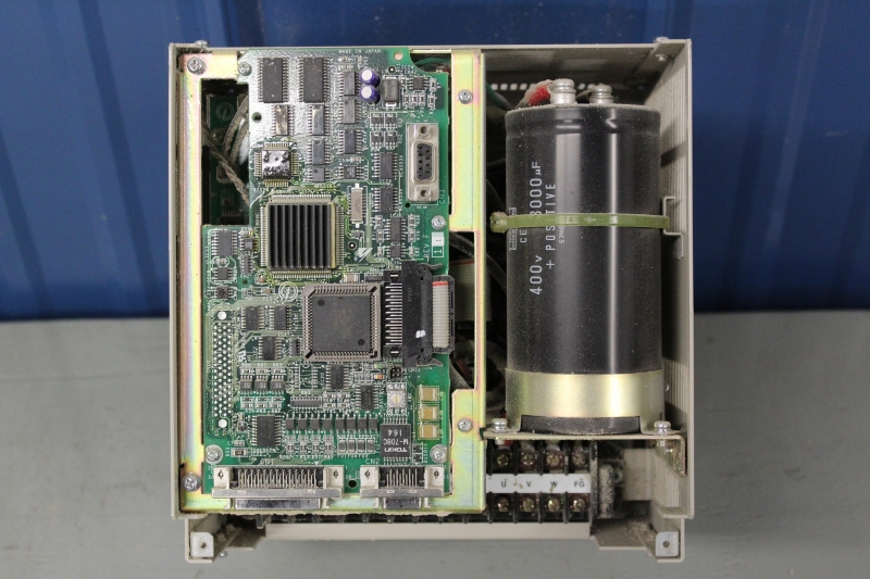 PSC057-A010-03.JPG