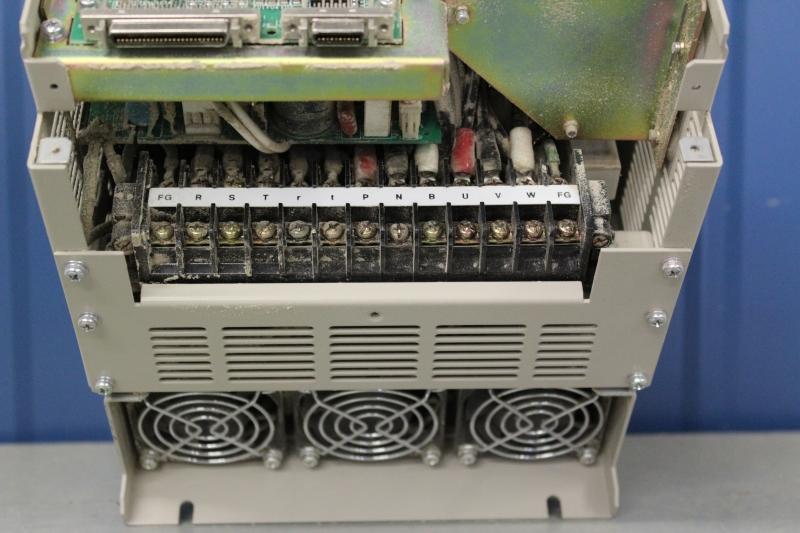 PSC057-A010-04.JPG