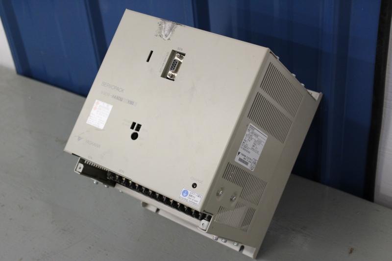 PSC057-A010-06.JPG