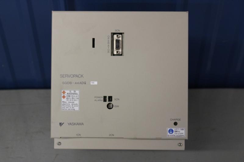 PSC057-A011-02.JPG