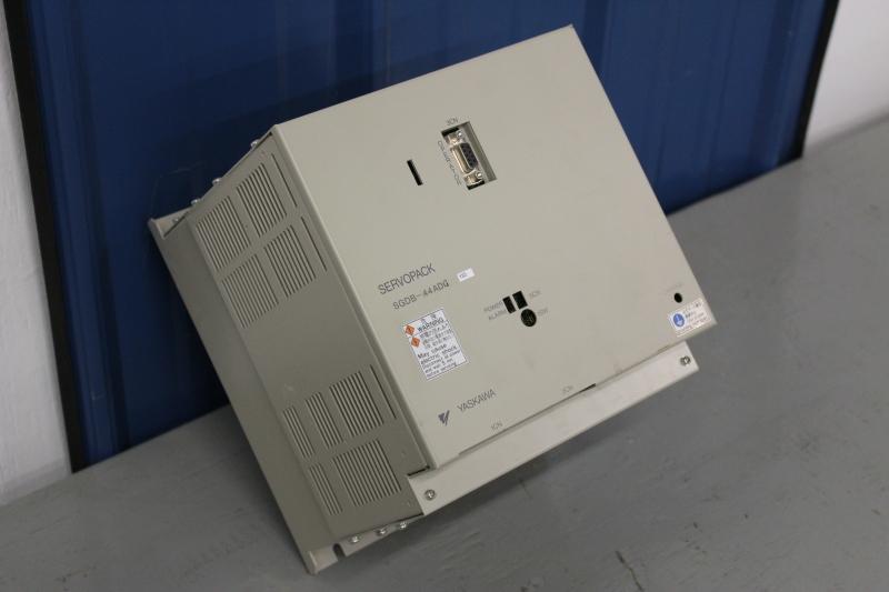PSC057-A011-04.JPG