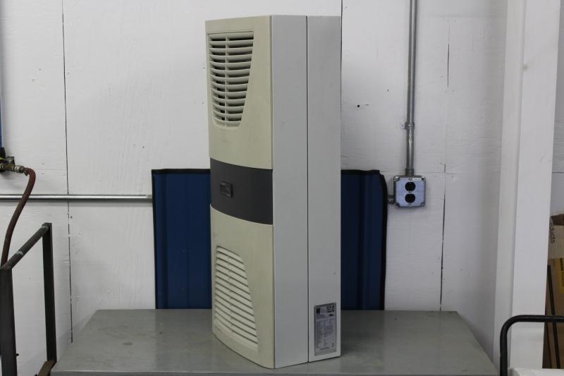 PSC057-A012-04.JPG