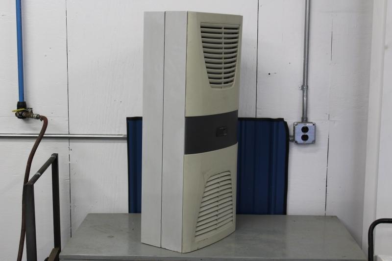 PSC057-A012-06.JPG