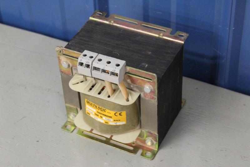 PSC057-A015-02.JPG
