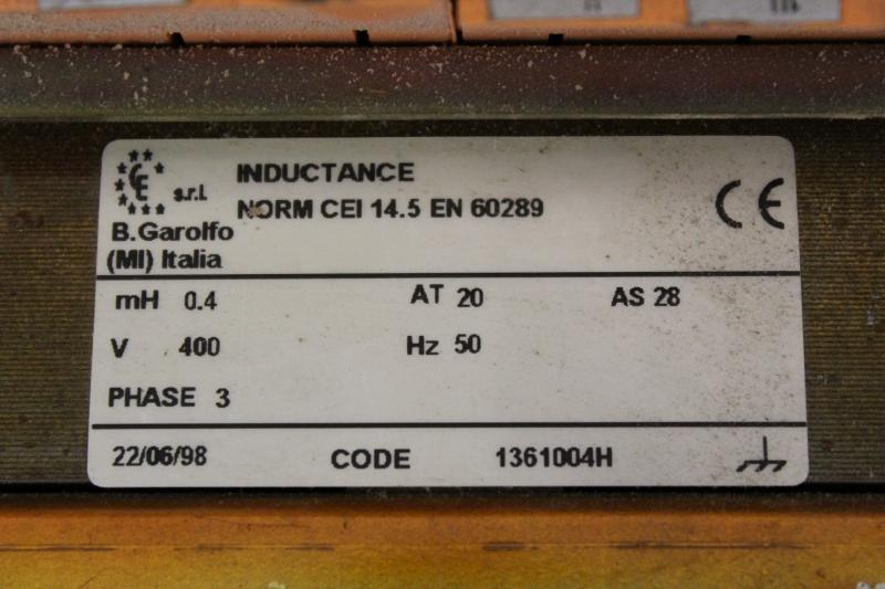 PSC057-A017-05.JPG