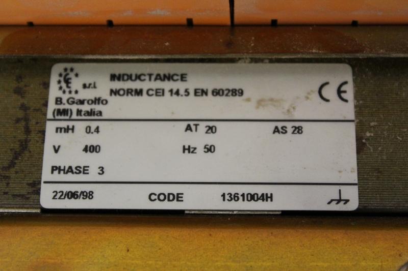 PSC057-A018-05.JPG