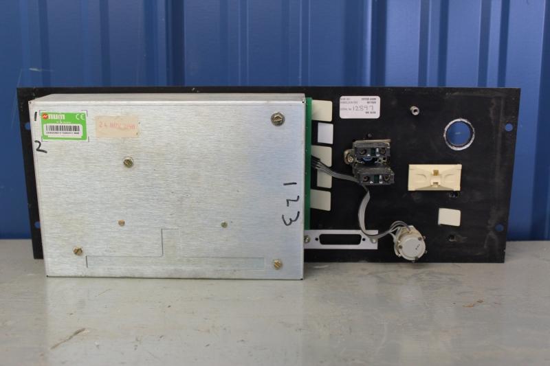 PSC057-A023-05.JPG