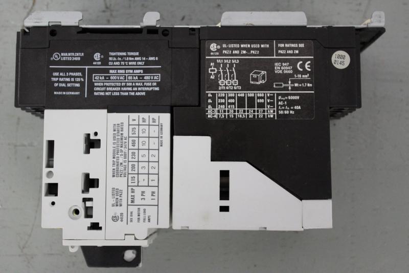 PWG047-A001-06.JPG