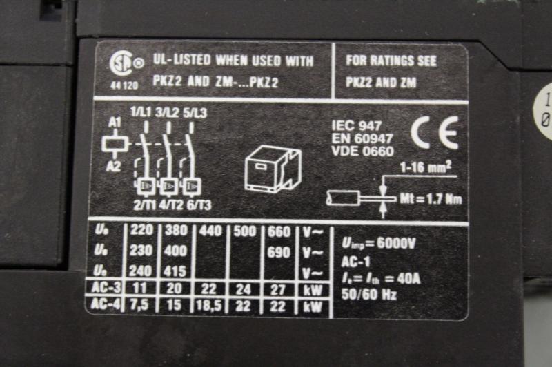PWG047-A001-09.JPG