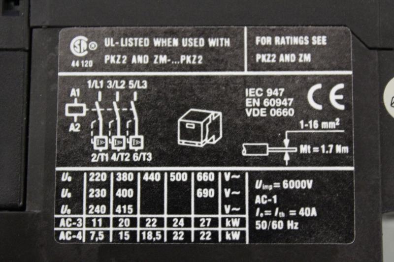 PWG047-A002-10.JPG