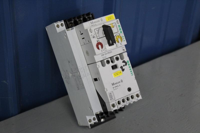 PWG047-A003-03.JPG
