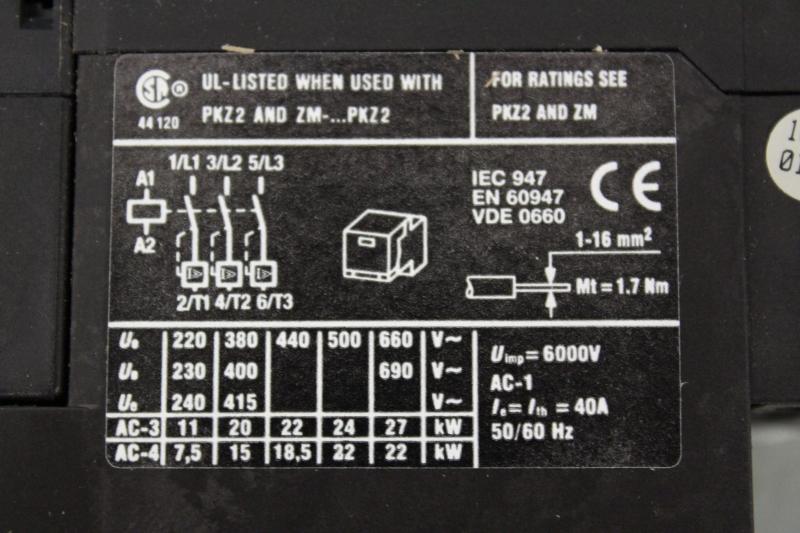 PWG047-A003-09.JPG