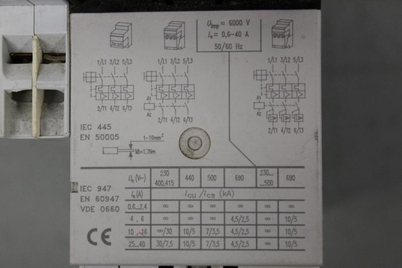 PWG047-A003-10.JPG