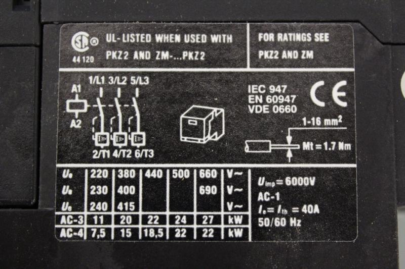 PWG047-A004-09.JPG