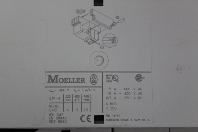 PWG047-A004-11.JPG