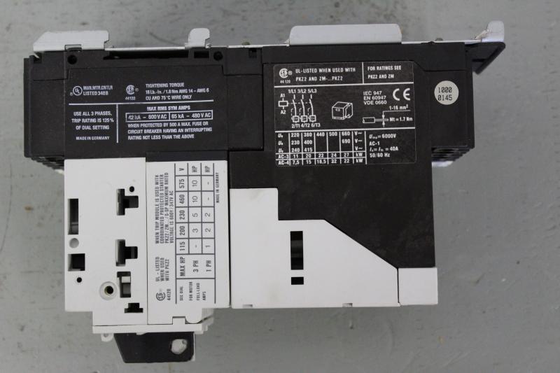 PWG047-A005-06.JPG