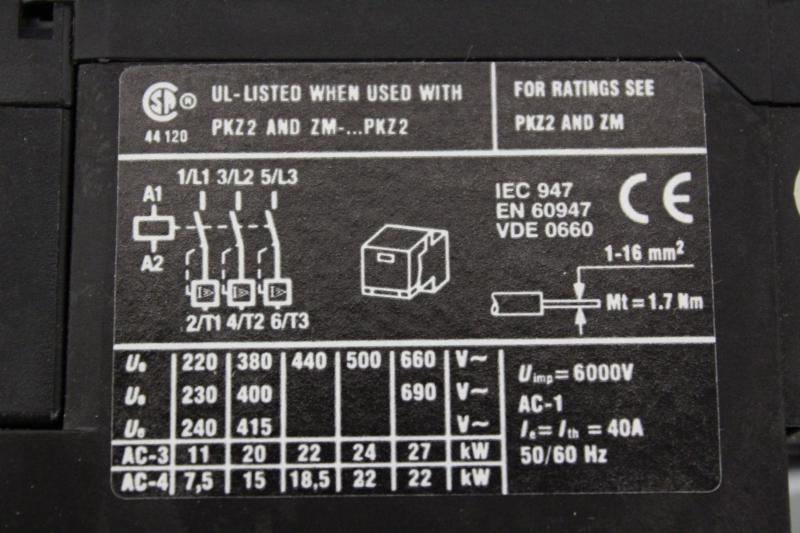 PWG047-A005-09.JPG