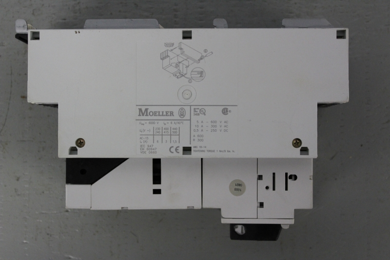 PWG047-A005-10.JPG